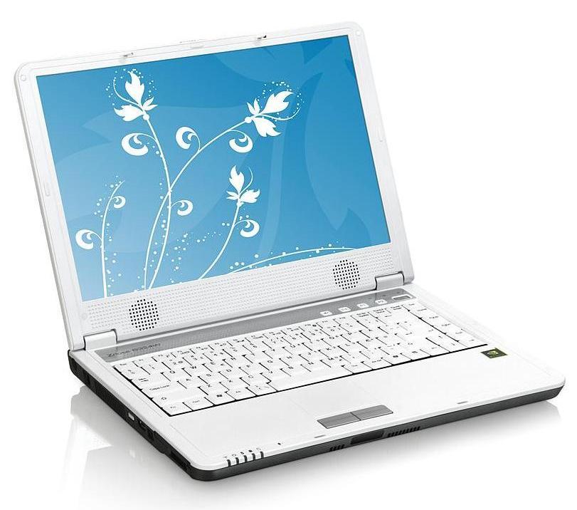ordinateur petite taille