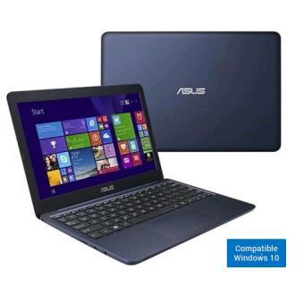 ordinateur portable 11 6 pouces