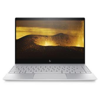 ordinateur portable 12 pouces pas cher