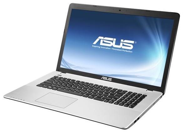 ordinateur portable 17.3 pouces pas cher