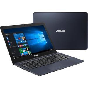 ordinateur portable asus pas cher