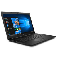 ordinateur portable core i5 pas cher