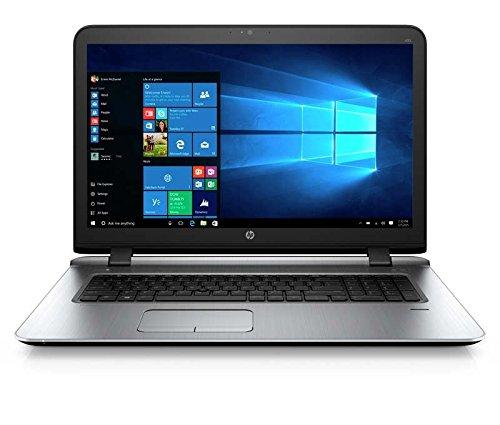 ordinateur portable core i5