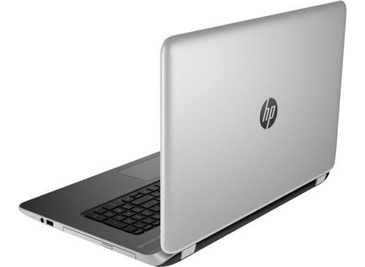 ordinateur portable hp 17 pouces pas cher