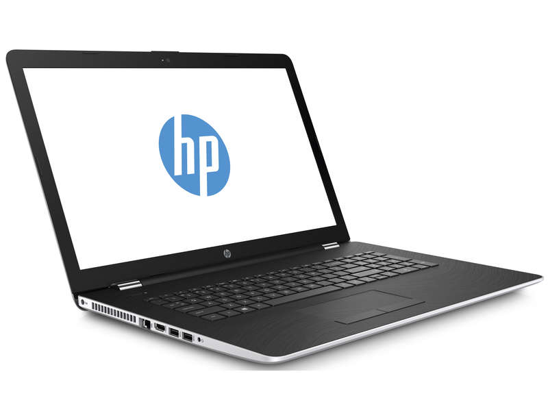 ordinateur portable hp 17 pouces