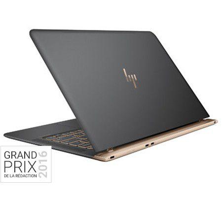 ordinateur portable hp avis