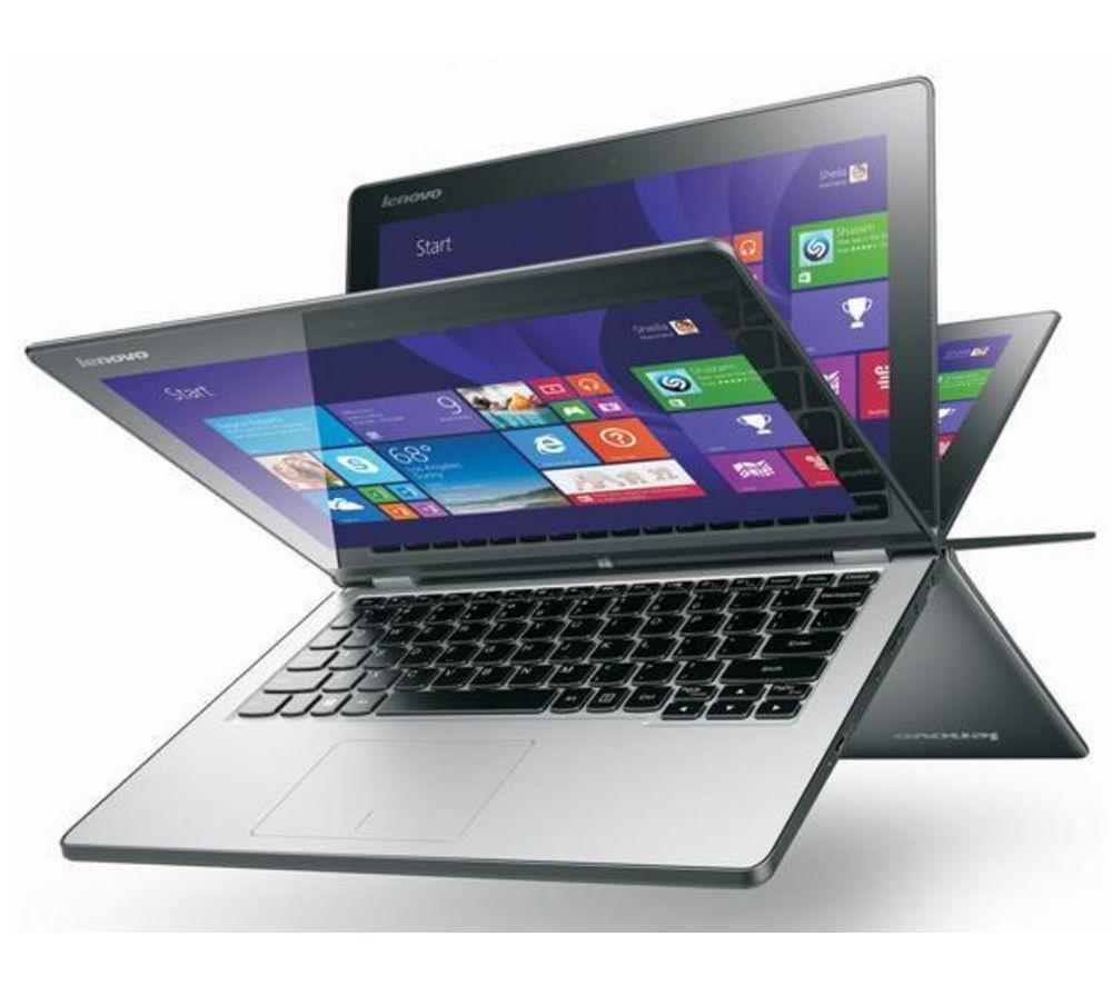 ordinateur portable lenovo moins cher