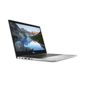 ordinateur portable pas cher 13 pouces