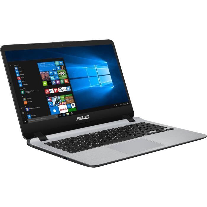 ordinateur portable pas cher i5