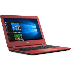 ordinateur portable petite taille pas cher