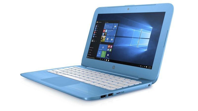 ordinateur portable puissant pas cher