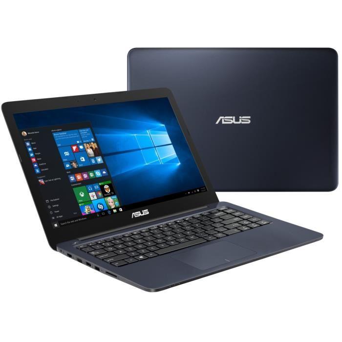 ordinateur portable reconditionné