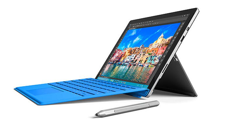 ordinateur portable surface pro 2