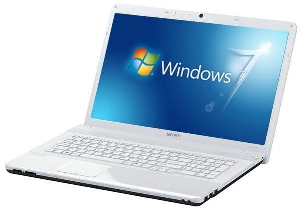 ordinateur portable windows 7 17 pouces