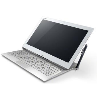 ordinateurs portables sony
