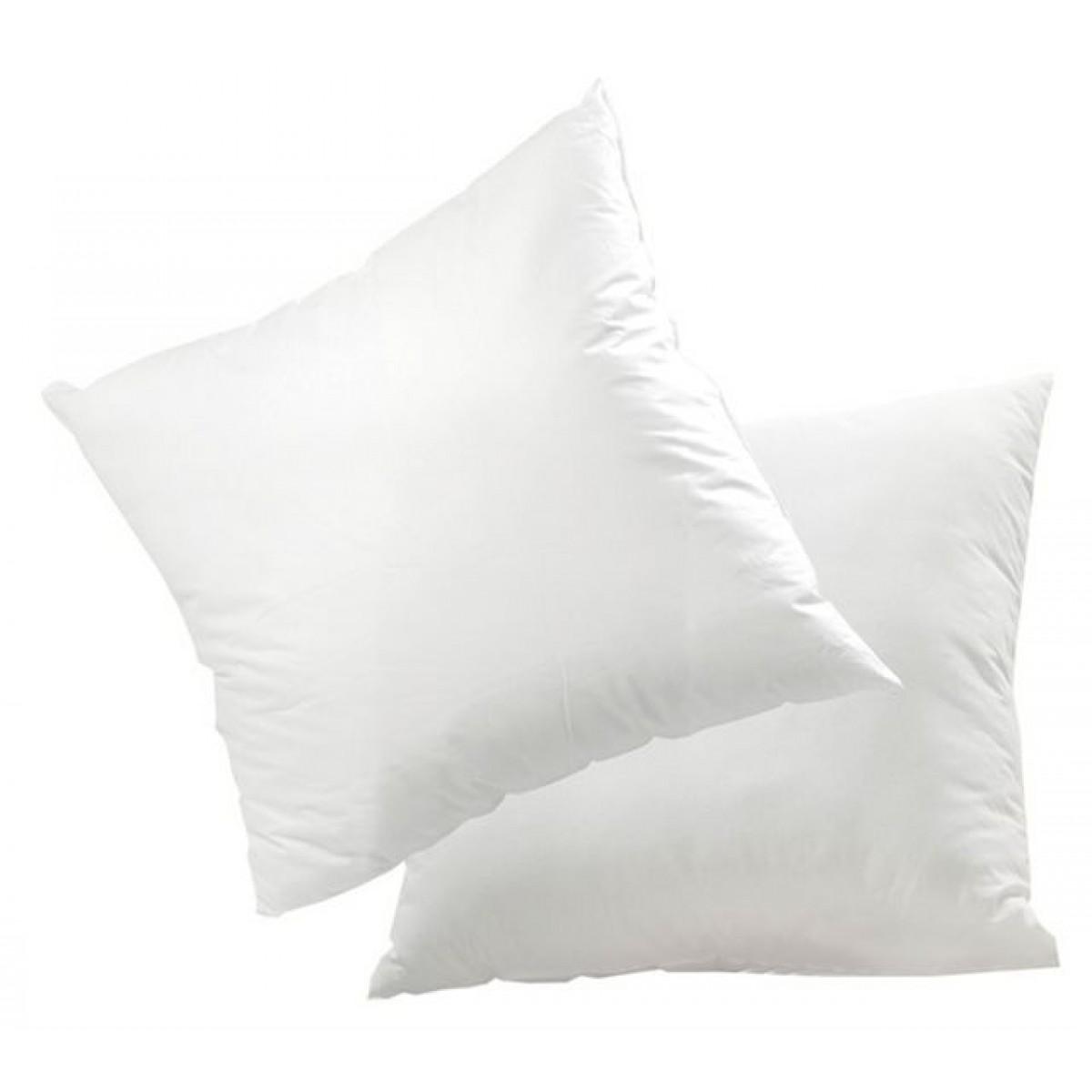 oreiller prix