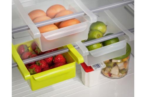 organisateur frigo