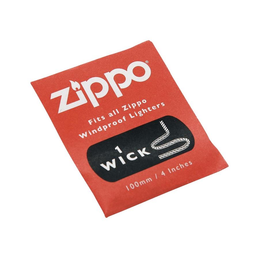 ou acheter zippo