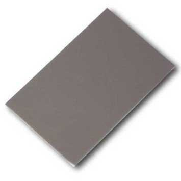 pad thermique
