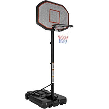 panier de basket amazon