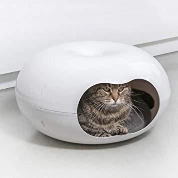 panier pour chat amazon