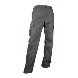 pantalon de travail lma