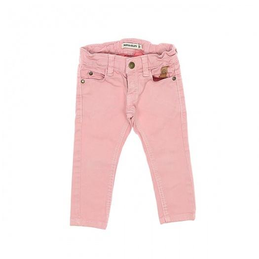 pantalon fille 2 ans