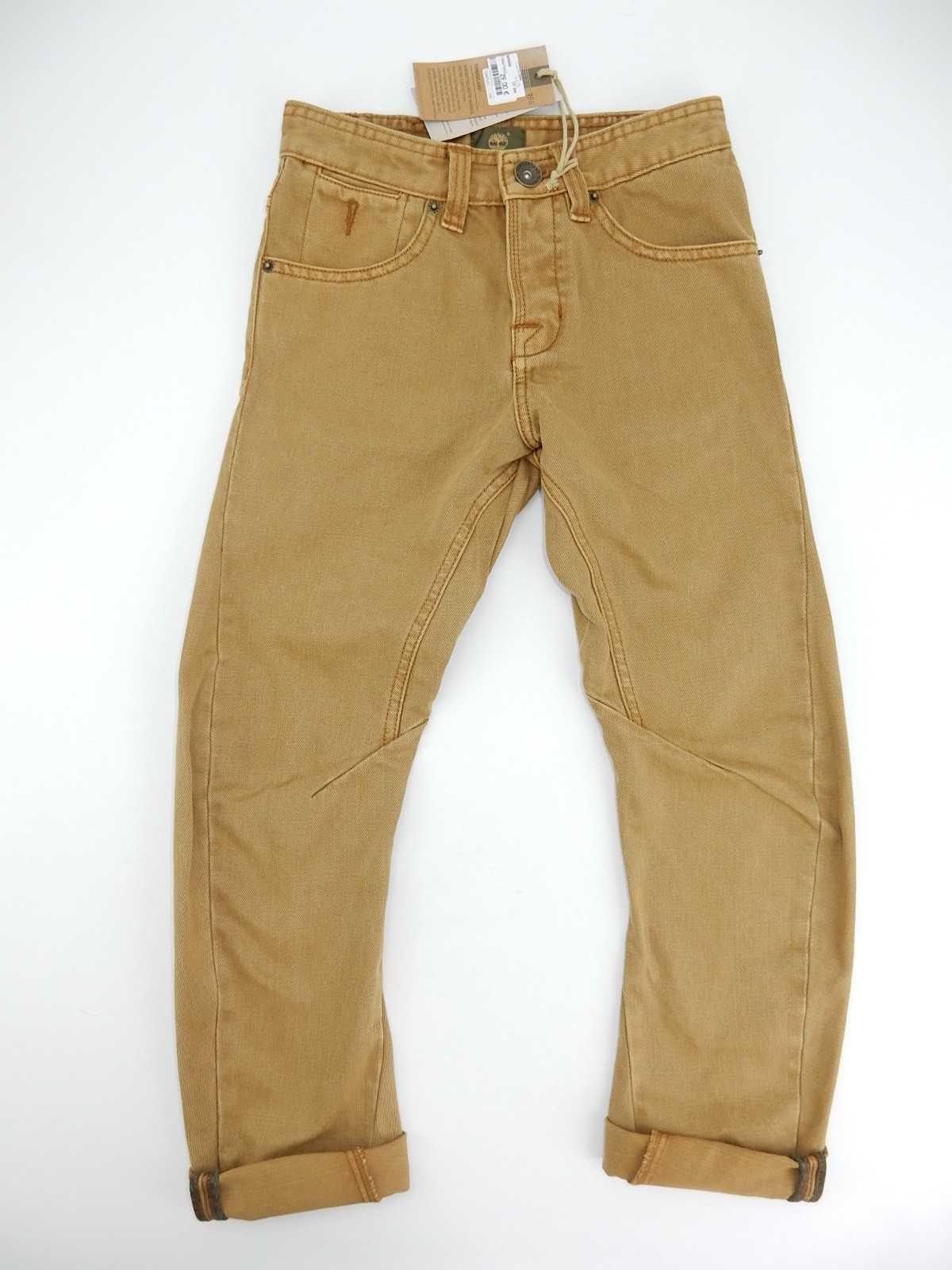 pantalon garçon 10 ans