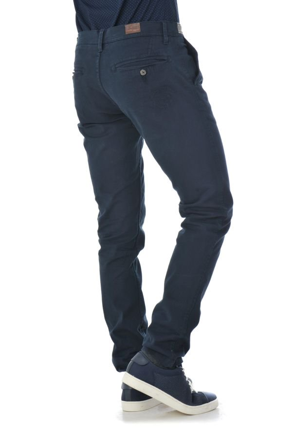 pantalon redskins