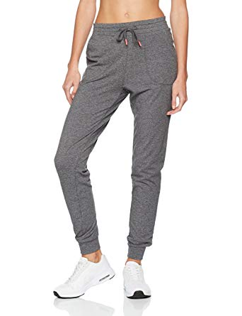 pantalon sport femme amazon