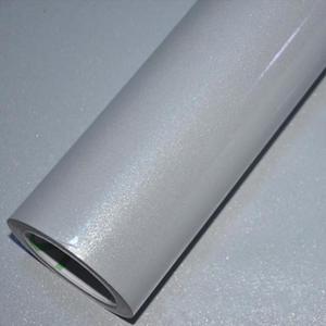 papier adhésif gris