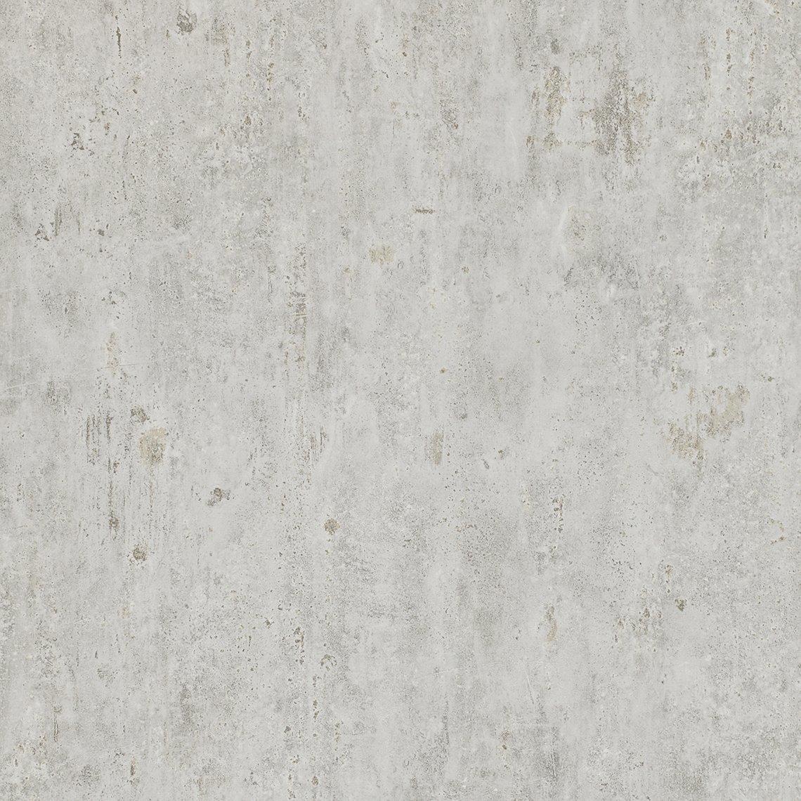 papier peint effet beton