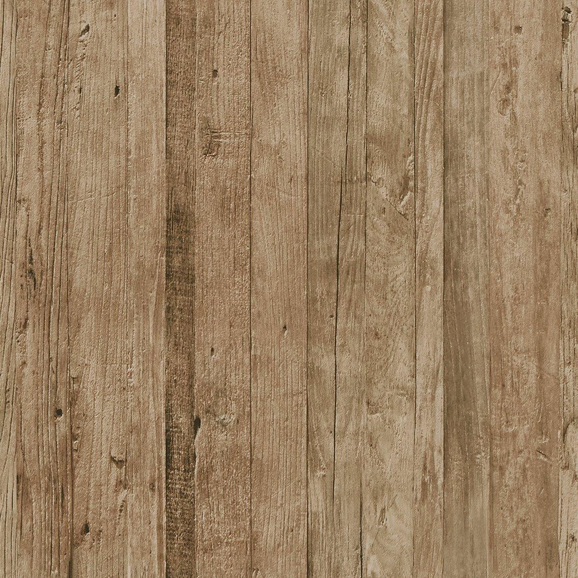 papier peint imitation bois