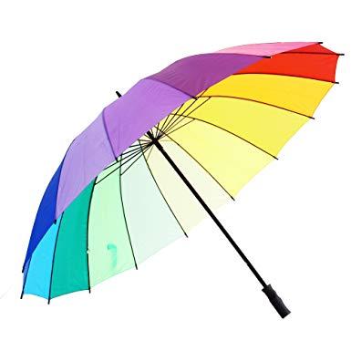 parapluie amazon