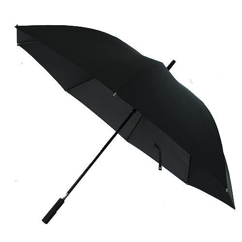 parapluie homme haut de gamme