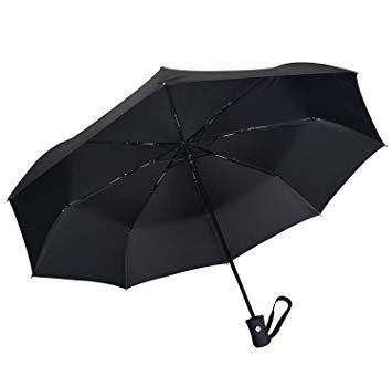 parapluie tres solide