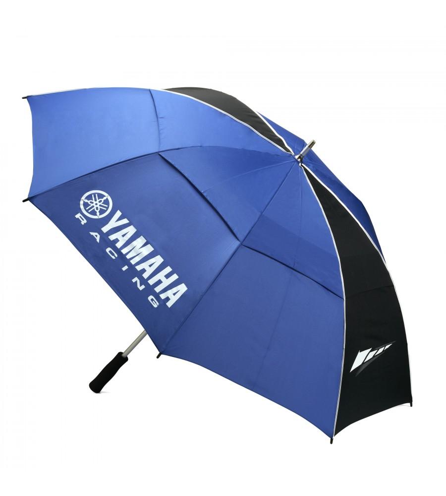 parapluie yamaha
