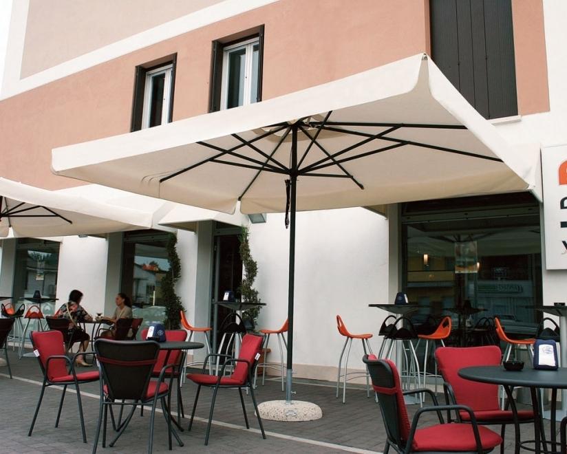 parasol 3x4