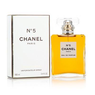 parfum chanel 5 pas cher