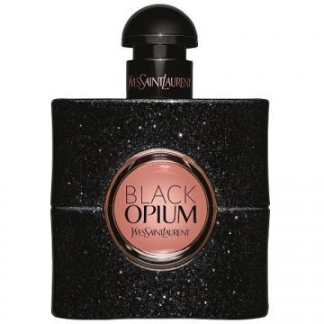 parfum femme pas cher