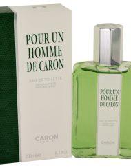 parfum homme promo