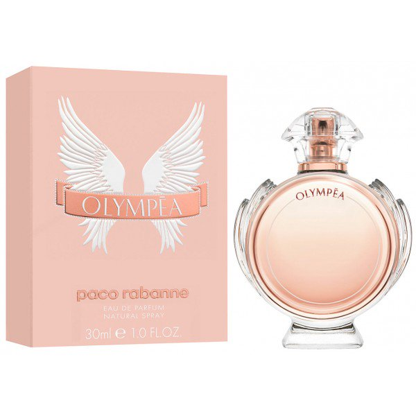 parfum olympea pas cher