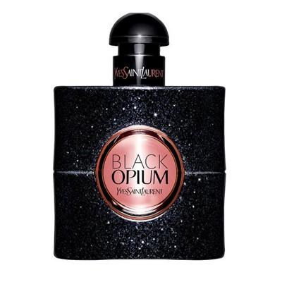 parfum pas cher femme
