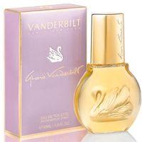 parfum vanderbilt pour femme