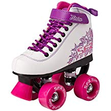 patin a roulette prix