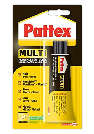 pattex colle