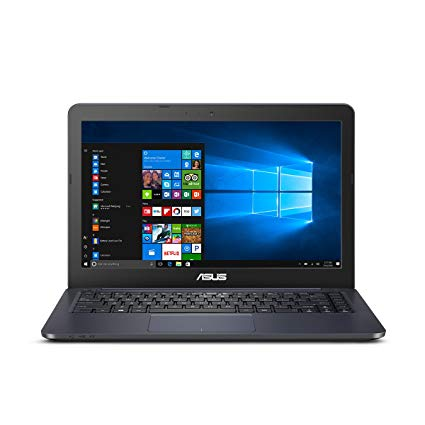 pc portable amazon asus