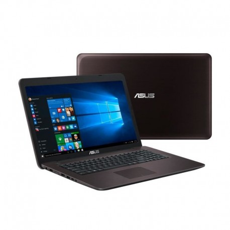 pc portable asus 8 go