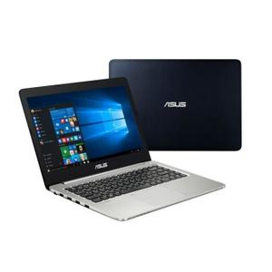 pc portable asus reconditionné