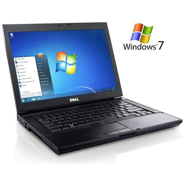 pc portable dell latitude e6400